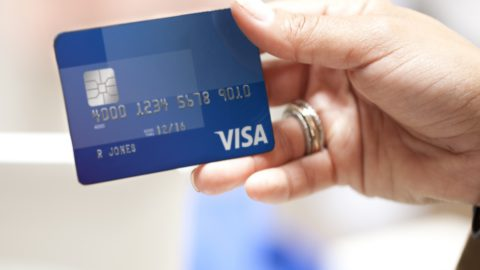 Visa-chip-cards-frequently-asked-questions